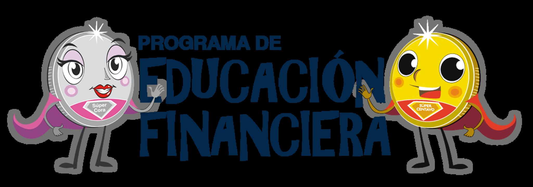 """Taller sobre """"Tipos de crédito y tarjetas de crédito"""", para estudiantes del Club Digital de Programadores Ahuachapanecos."""