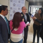 SSF y Entidades Supervisadas acuerdan Plan de Educación Financiera 2019.