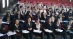 SSF impartió a 82 estudiantes del Instituto Nacional Francisco Menéndez (INFRAMEN) los temas antes mencionados, al Tercer año de Bachillerato, Opción Contador, el 7 de marzo de 2019.