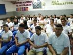 INSTITUTO NACIONAL DE AGUILARES SAN SALVADOR 09 DE AGOSTO