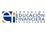 Programa Educación Financiera